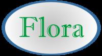 Gartenzäune im Baukasten System Flora von Seiler Medlingen
